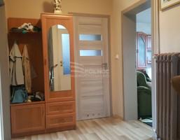 Dom na sprzedaż, Luchowo, 180 m²