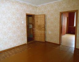Dom na sprzedaż, Bydgoszcz Flisy, 150 m²