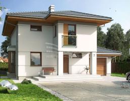 Dom na sprzedaż, Niemcz, 150 m²