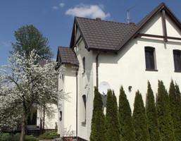 Dom na sprzedaż, Minikowo, 830 m²