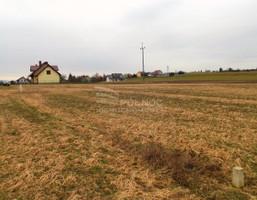 Działka na sprzedaż, Zielonczyn, 1288 m²