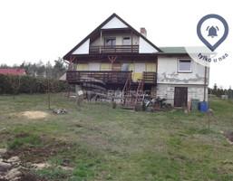 Dom na sprzedaż, Świekatowo, 156 m²