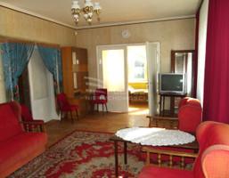 Dom na sprzedaż, Bydgoszcz Bielawy, 183 m²