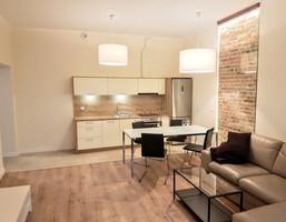 Mieszkanie do wynajęcia, Bydgoszcz Śródmieście, 100 m²