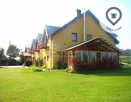 Komercyjne na sprzedaż, Kozin, 10716 m²