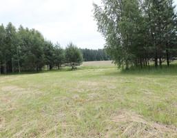 Działka na sprzedaż, Jakunówko, 2042 m²