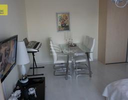 Mieszkanie na sprzedaż, Warzymice, 52 m²