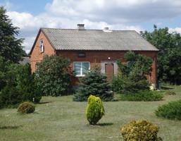 Dom na sprzedaż, Bonisław, 100 m²