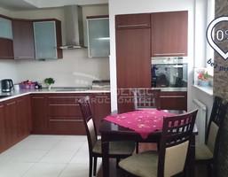 Mieszkanie na sprzedaż, Płock św. Wojciecha, 93 m²
