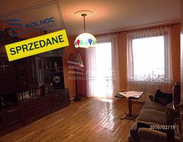 Mieszkanie na sprzedaż, Płock Kazimierza Wielkiego, 68 m²