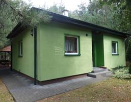 Dom na sprzedaż, Zofiówka, 75 m²