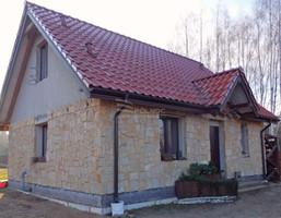 Dom na sprzedaż, Górki, 102 m²