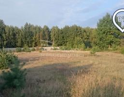 Działka na sprzedaż, Nowe Grabie, 1357 m²