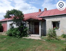 Dom na sprzedaż, Płomiany, 100 m²