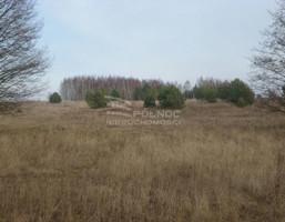 Działka na sprzedaż, Ogrodniki Barszczewskie, 3400 m²