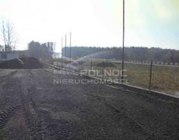 Działka na sprzedaż, Katrynka, 4342 m²