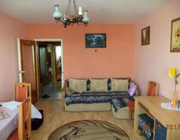 Mieszkanie na sprzedaż, Kielce Ślichowice, 65 m²