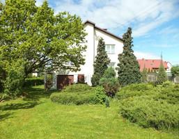 Dom na sprzedaż, Zgórsko, 212 m²