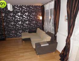 Mieszkanie na sprzedaż, Katowice Brynów, 49 m²
