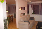 Mieszkanie na sprzedaż, Mysłowice Ćmok, 79 m²