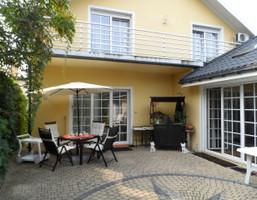 Dom na sprzedaż, Katowice Panewniki, 356 m²