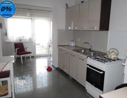 Dom na sprzedaż, Leszno, 110 m²