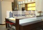Mieszkanie do wynajęcia, 81 m²