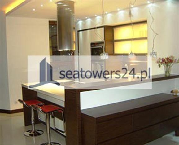 Mieszkanie do wynajęcia, 81 m² | Morizon.pl | 3484