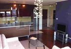 Mieszkanie do wynajęcia, Gdynia Śródmieście Port, 50 m²