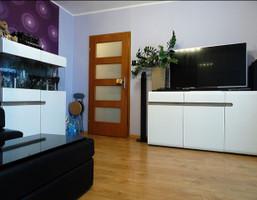 Mieszkanie na sprzedaż, Tychy Żwaków, 64 m²