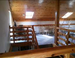 Komercyjne na sprzedaż, Tychy Mąkołowiec, 288 m²
