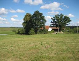 Działka na sprzedaż, Ojcowa Wola, 35500 m²