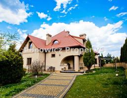 Dom na sprzedaż, Dybawka Leśna, 240 m²