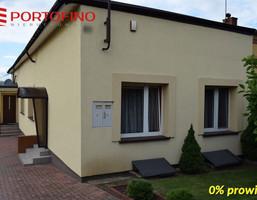 Dom na sprzedaż, Częstochowa Błeszno, 110 m²
