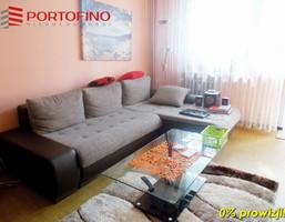 Mieszkanie na sprzedaż, Częstochowa Raków, 39 m²