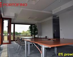 Mieszkanie na sprzedaż, Częstochowa Śródmieście, 85 m²