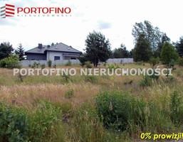 Działka na sprzedaż, Wierzchowisko, 1331 m²