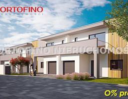 Dom na sprzedaż, Częstochowa Częstochówka-Parkitka, 177 m²