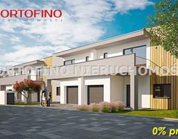 Dom na sprzedaż, Częstochowa Częstochówka-Parkitka, 163 m²