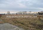 Działka na sprzedaż, Gorzów, 1021 m²