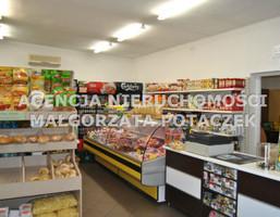 Obiekt na sprzedaż, Pławy, 160 m²