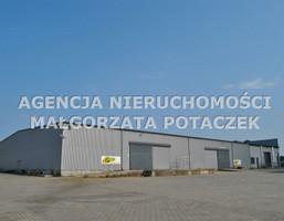 Magazyn na sprzedaż, Chrzanów, 2400 m²