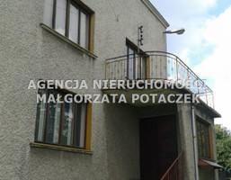 Dom na sprzedaż, Brzeszcze, 414 m²