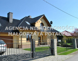Dom na sprzedaż, Brzeszcze, 257 m²