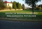 Działka na sprzedaż, Jawiszowice, 2182 m²