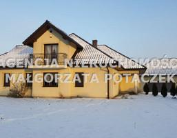Dom na sprzedaż, Przecieszyn, 569 m²