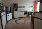 Mieszkanie na sprzedaż, Warszawa Bielany, 47 m²