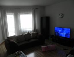 Mieszkanie na sprzedaż, Warszawa Ursynów, 57 m²
