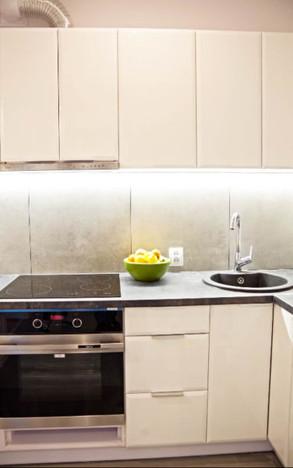 Mieszkanie na sprzedaż, Warszawa Praga-Północ, 38 m² | Morizon.pl | 0916
