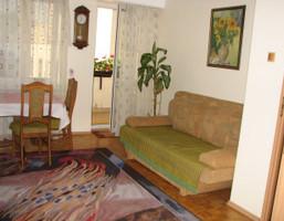 Mieszkanie na sprzedaż, Warszawa Praga-Południe, 62 m²